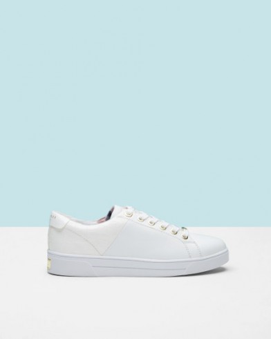 row-womens-footwear-ophily-lace-up-trainers-white-ha6w_ophily_99-white_1-jpg
