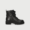 8053485084296-Shoes-Boots-ankle boots-SF0177P006222222-S-AF-N-B-01-N