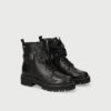 8053485084296-Shoes-Boots-ankle boots-SF0177P006222222-S-AL-N-N-02-N