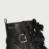 8053485084296-Shoes-Boots-ankle boots-SF0177P006222222-S-AR-N-N-03-N